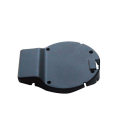DJI Bottom GPS Cover