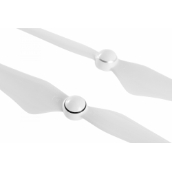 DJI P4 Quick release Propellers (1CW + 1 CCW - 9450S)