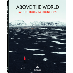 DJI 10th Anniversary Book (ES)